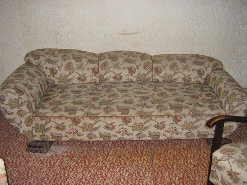 raumausstatter samland in schwerin gardinen dekorationen. Black Bedroom Furniture Sets. Home Design Ideas